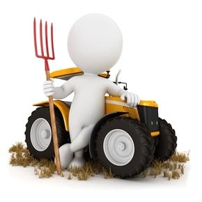 assurance quad agricole quad polaris agricole dma16 le blog quad agricole le bon compromis. Black Bedroom Furniture Sets. Home Design Ideas