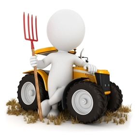 Assurance agricole le panorama des tarifs 2018 for Assurance pro garage